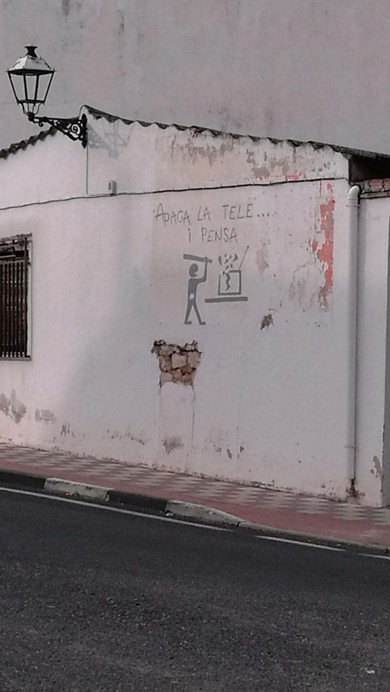 Otra que arranca Img-2012