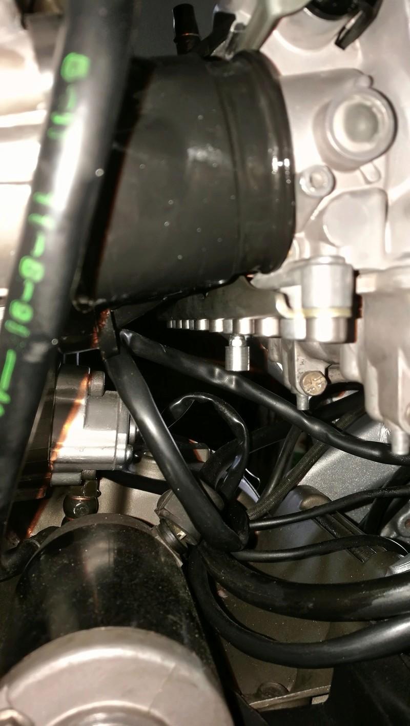 Tornillos de carburación extendidos - Página 5 Img_2068