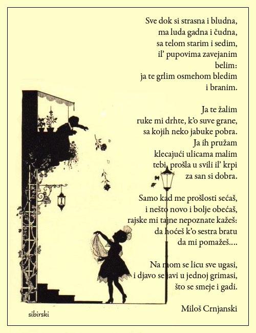 Upotrbljena romantika - Page 38 Crnjan10
