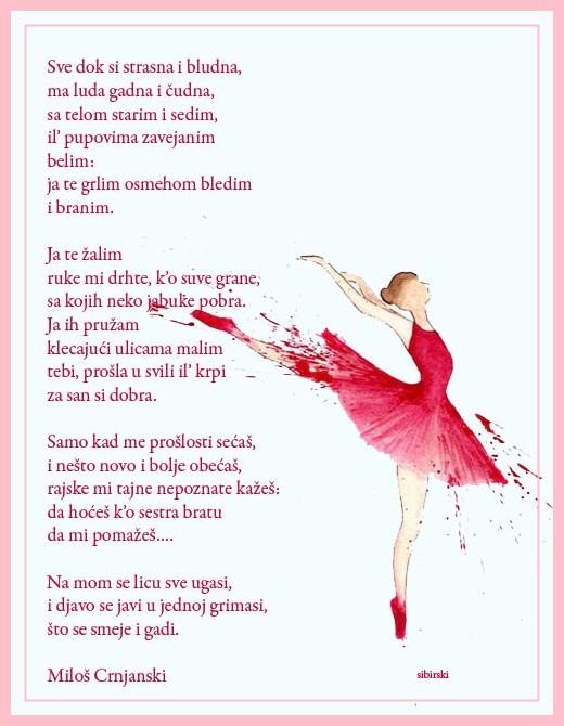 Upotrbljena romantika - Page 38 Crvena10