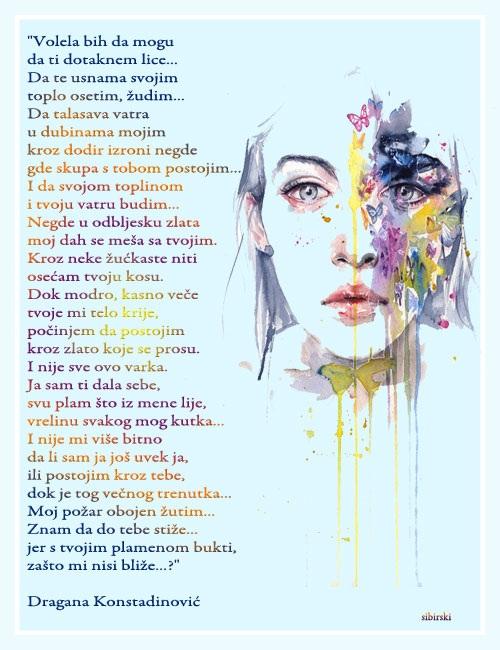 Upotrbljena romantika - Page 37 Dragan10