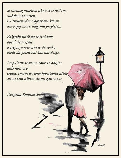 Upotrbljena romantika - Page 39 Dragan11