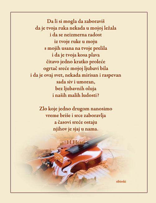Upotrbljena romantika - Page 39 Hese10