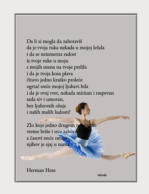 Upotrbljena romantika - Page 39 Hhese10