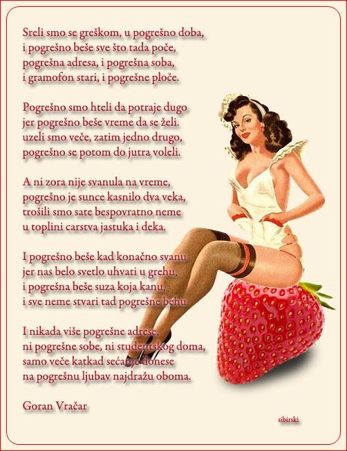 Upotrbljena romantika - Page 37 Jagoda10