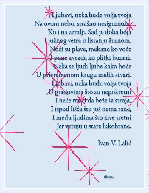 Upotrbljena romantika - Page 39 Lalic311