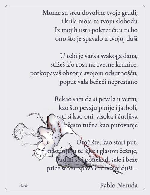 Upotrbljena romantika - Page 37 Neruda10