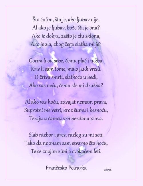 Upotrbljena romantika - Page 37 Petrar10