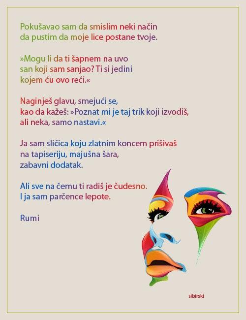 Upotrbljena romantika - Page 38 Rumi210