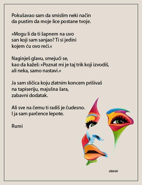 Upotrbljena romantika - Page 38 Rumi2210