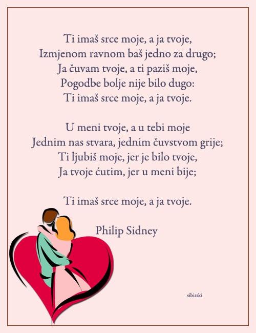 Upotrbljena romantika - Page 37 Srce1110