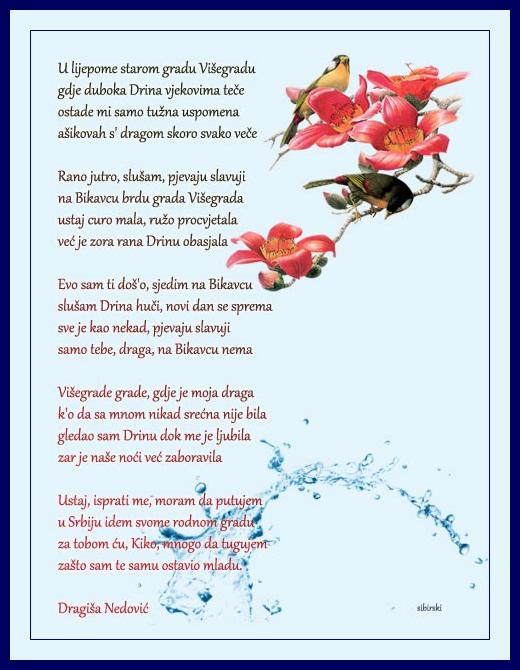 Upotrbljena romantika - Page 37 Visegr10