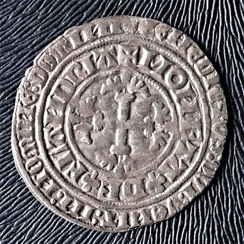 "Doble gros ""botdraeger"" (1373-1377) Condado de Flandes 1373b_10"