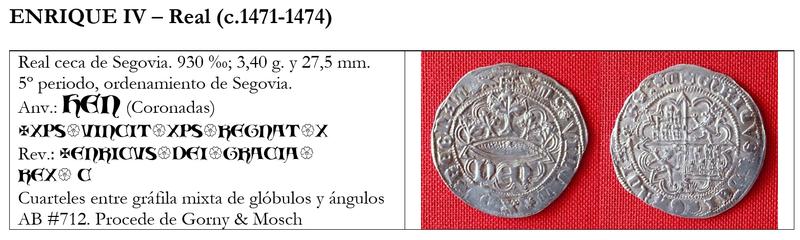Real Enrique IV (1471-1474) Ceca de Segovia Captur11