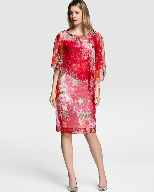 Outfit tendencias - Página 9 00115310