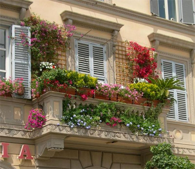 DECORACION BALCONES - Página 2 15082510