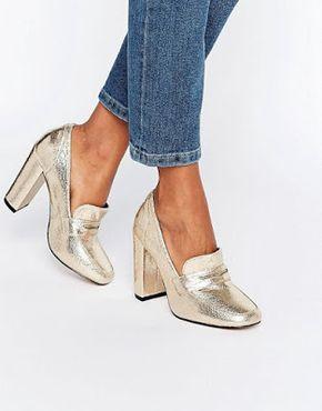 Zapatos - Botas - Botines - Sandalias - etc - Página 3 92c0eb10