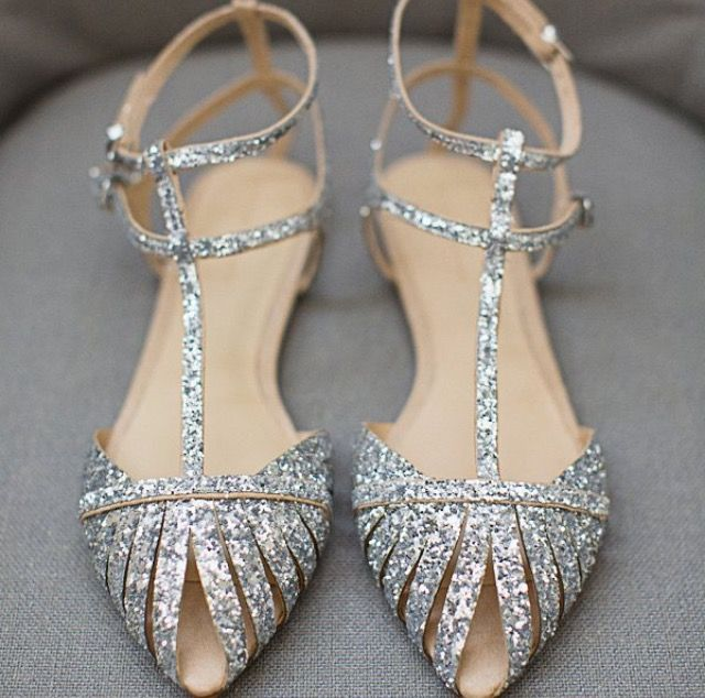 Zapatos - Botas - Botines - Sandalias - etc - Página 2 96c47710