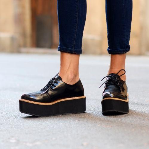 Zapatos - Botas - Botines - Sandalias - etc B5021910