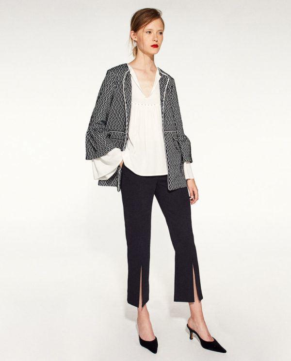 Outfit tendencias - Página 5 Catalo10