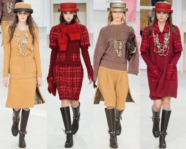Outfit tendencias - Página 5 Chanel10