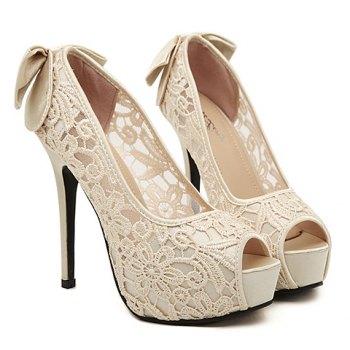 Zapatos - Botas - Botines - Sandalias - etc - Página 2 D3f73b10