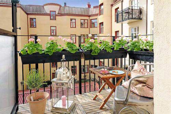 DECORACION BALCONES - Página 2 Decora27