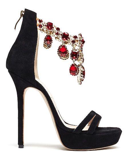 Zapatos - Botas - Botines - Sandalias - etc - Página 3 F7598310
