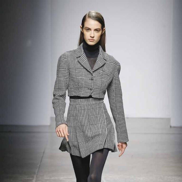 Outfit tendencias - Página 5 Fay-ot10