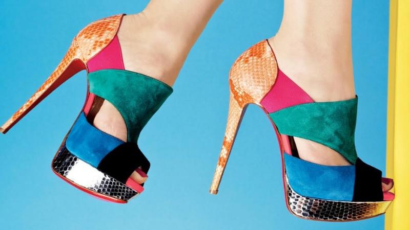Zapatos - Botas - Botines - Sandalias - etc - Página 5 Maxres18