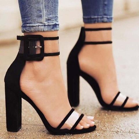 Zapatos - Botas - Botines - Sandalias - etc - Página 2 Produc10