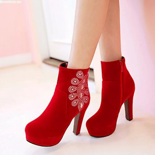 Zapatos - Botas - Botines - Sandalias - etc - Página 5 Vender10