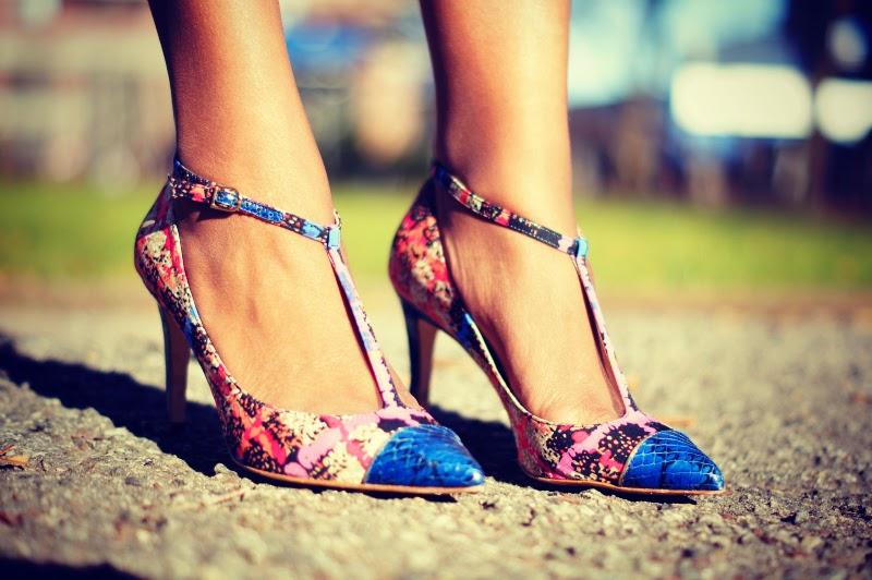 Zapatos - Botas - Botines - Sandalias - etc - Página 2 Zapato10