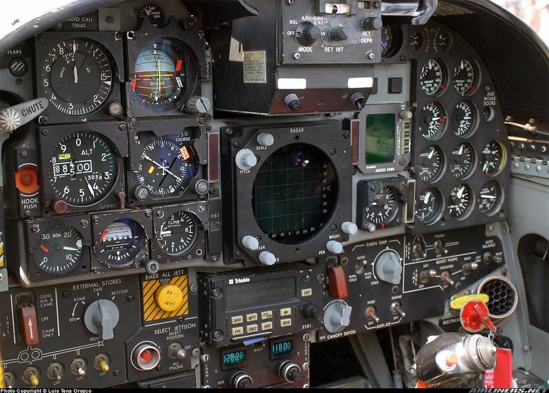 Accidentes de Aeronaves de la  FAM. Noticias,comentarios,fotos,videos.  - Página 19 F-5f_c10