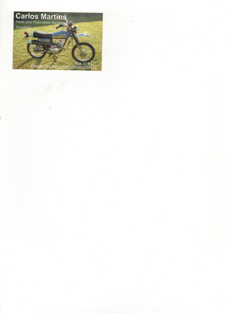 Casal Carina S170 1980 001-513