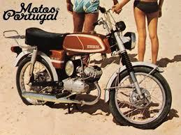 Casal K1xx de 4 TD 50cc Transf10