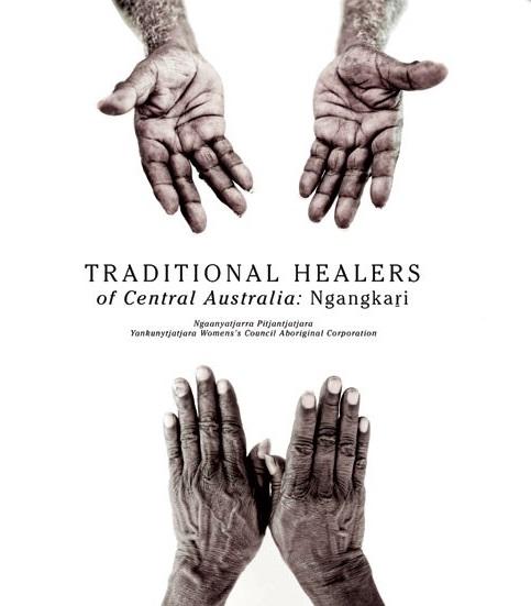 CHAMANES REIKIANOS EN HOSPITALES AUSTRALIANOS - Página 2 42e8a633