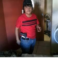 """""""EL PIRATA DE CULIACÁN"""", YOUTUBER MKULTRA, ASESINADO Aa19"""