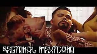 """""""EL PIRATA DE CULIACÁN"""", YOUTUBER MKULTRA, ASESINADO Aa20"""
