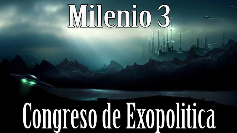 EXOPOLÍTICA, PORTAL A OTROS  MUNDOS Hqdefa11