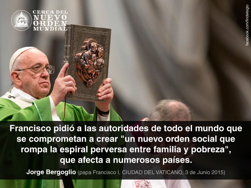 FRASES Y COMENTARIOS S/EL NUEVO ORDEN MUNDIAL - Página 5 Image_10