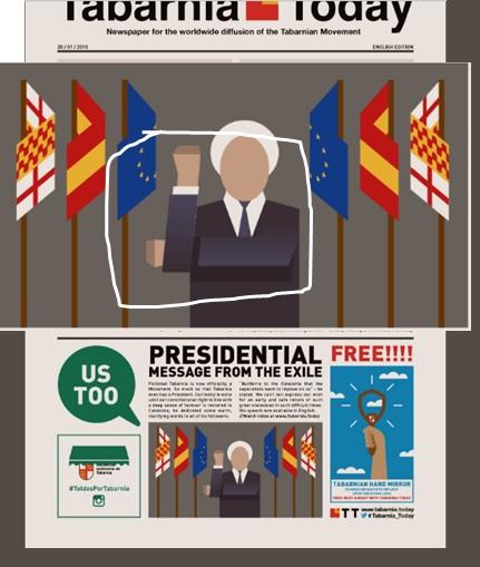 EL CORTE DE MANGAS - Página 2 Jim-ca11