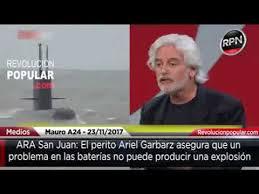 Dudas sobre el Hundimiento del Ara San Juan - Página 2 Ariel10