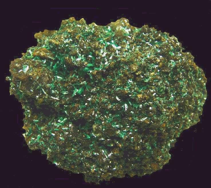 El mineral del mes - Febrer 2018 727_bo10