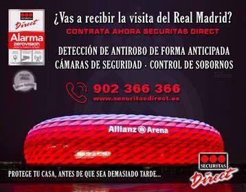 Topic para contabilizar los robos del Real Madrid - Página 6 Img-2010