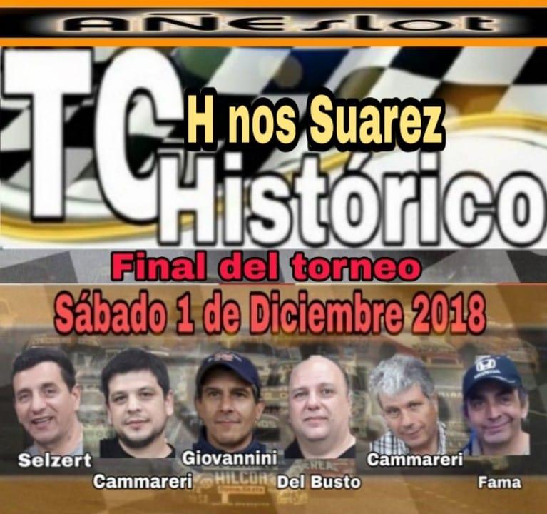 TC Histórico Hnos.Suarez ▬ 5° Ronda ▬ V. TÉCNICA ▬ CLASIFICACIÓN OFICIAL 47175010