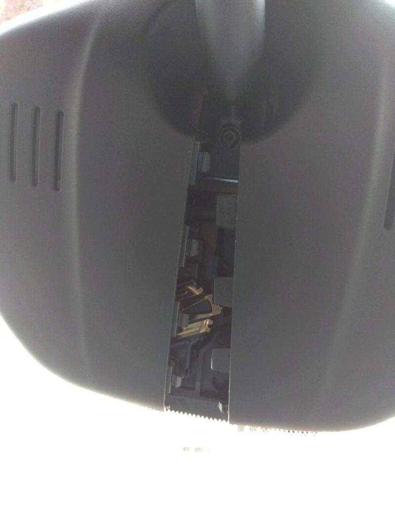[Brico Astra K] Instalalar Dashcam Img-2013