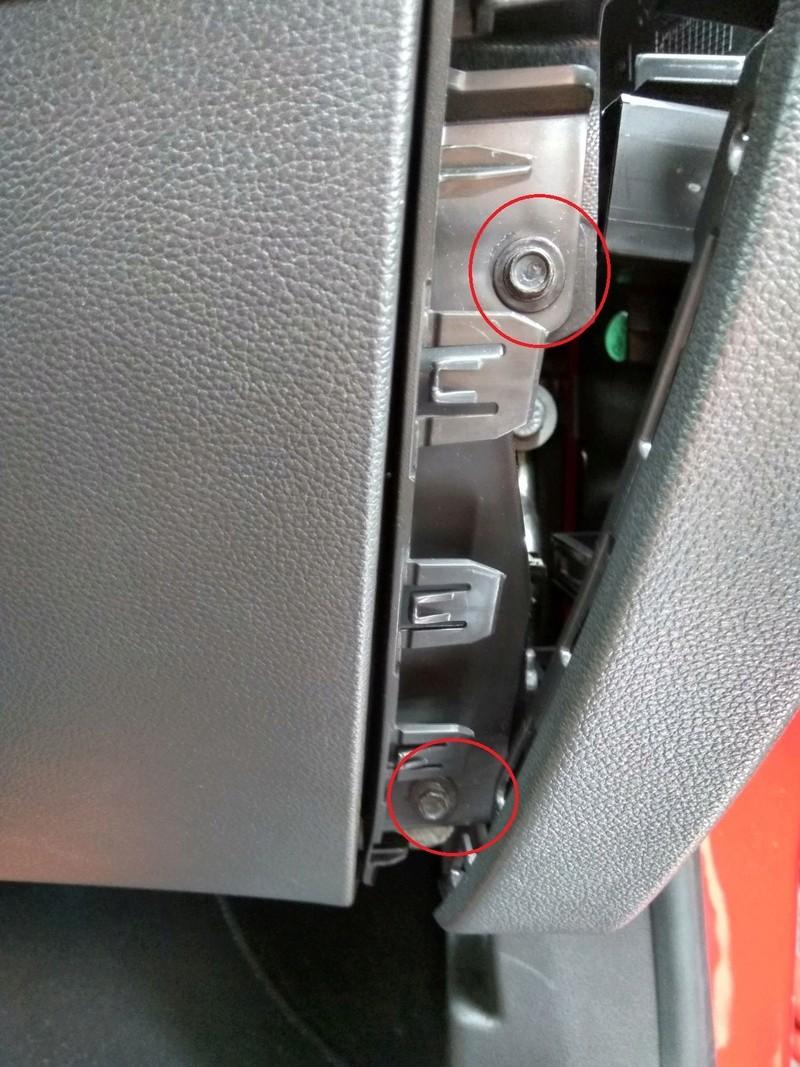 [Brico Astra K] Instalalar Dashcam Img-2026