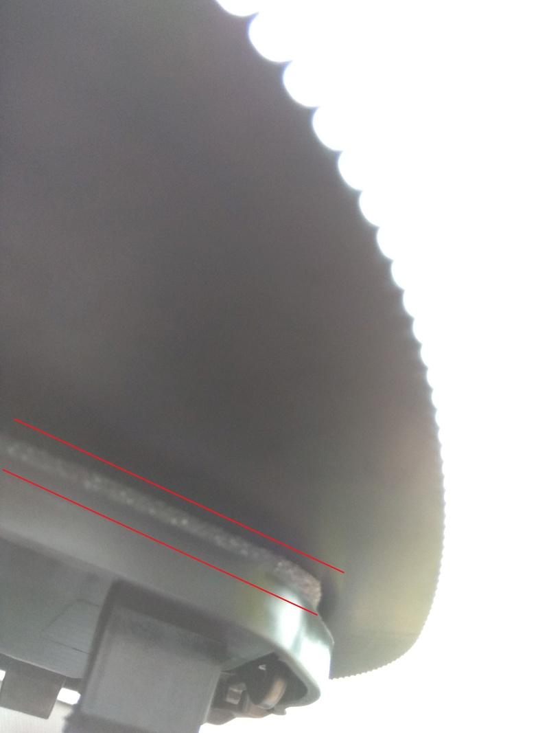 Condensación Cámara Opel Eye... - Página 4 Img_2050