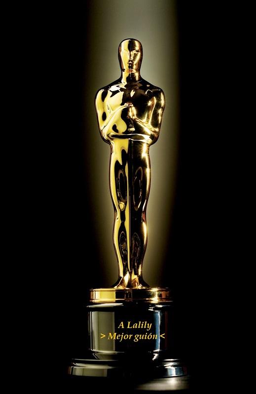 MICROPRIMAVERA, 2º concurso de microrrelatos Oscar10